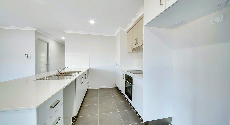 45 Fitzroy Avenue, Clinton, QLD, 4680 - Image 4