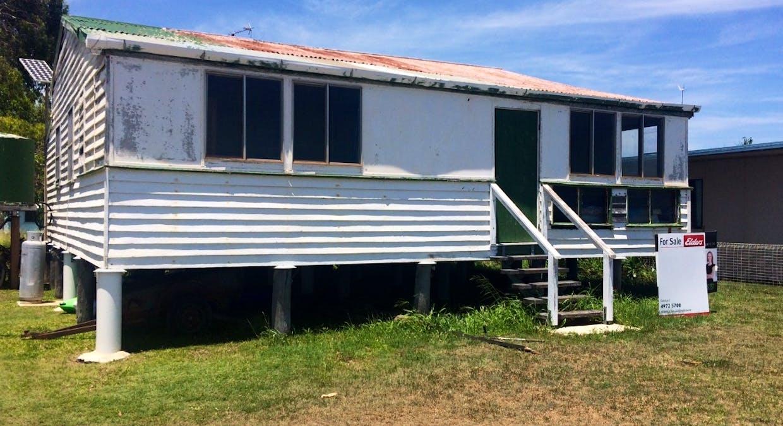 11 Seaview Esp., Curtis Island, QLD, 4680 - Image 2