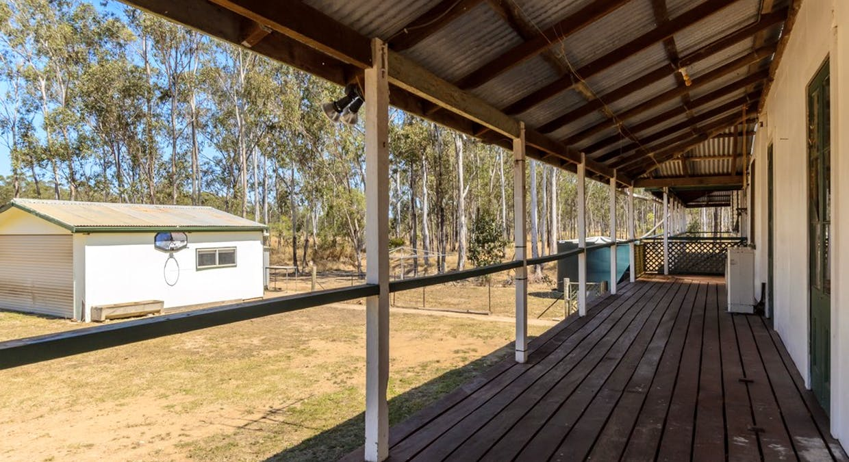 191 Darts Creek Road, Darts Creek, QLD, 4695 - Image 7