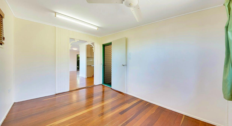 56 Beak Street, New Auckland, QLD, 4680 - Image 6