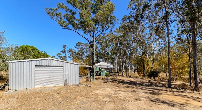 191 Darts Creek Road, Darts Creek, QLD, 4695 - Image 2