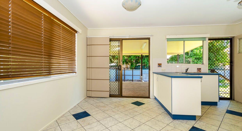 14 Clark Street, Clinton, QLD, 4680 - Image 4