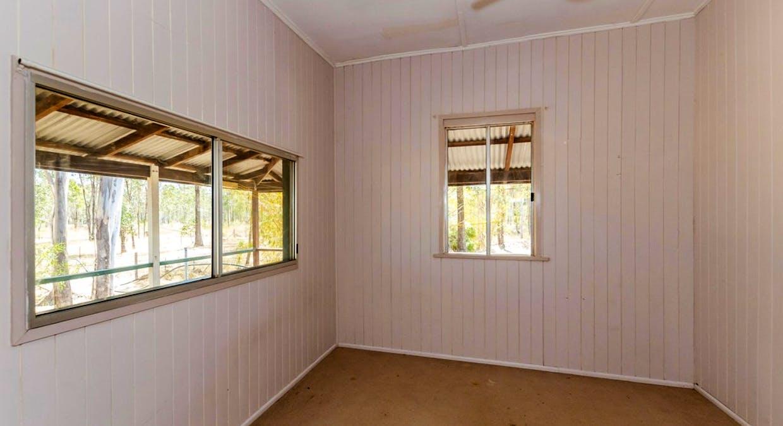 191 Darts Creek Road, Darts Creek, QLD, 4695 - Image 11