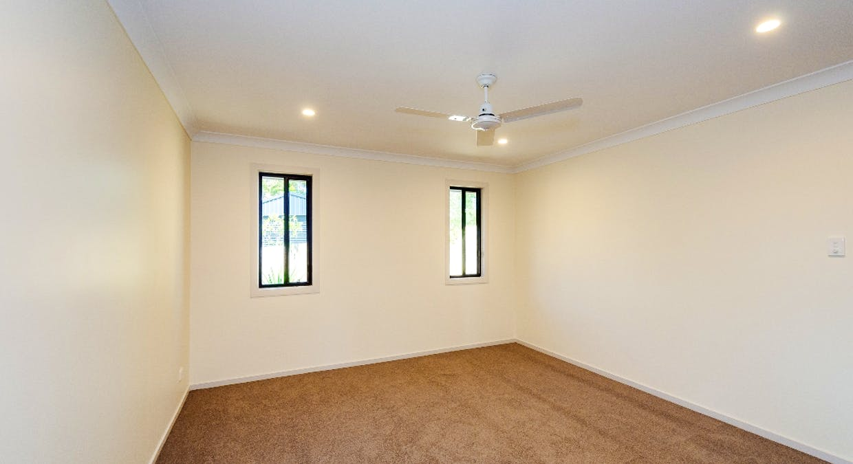 3A and 3B Tryon Street, Clinton, QLD, 4680 - Image 19