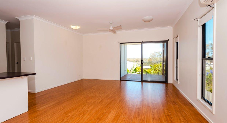 17 Panorama Court, Glen Eden, QLD, 4680 - Image 24