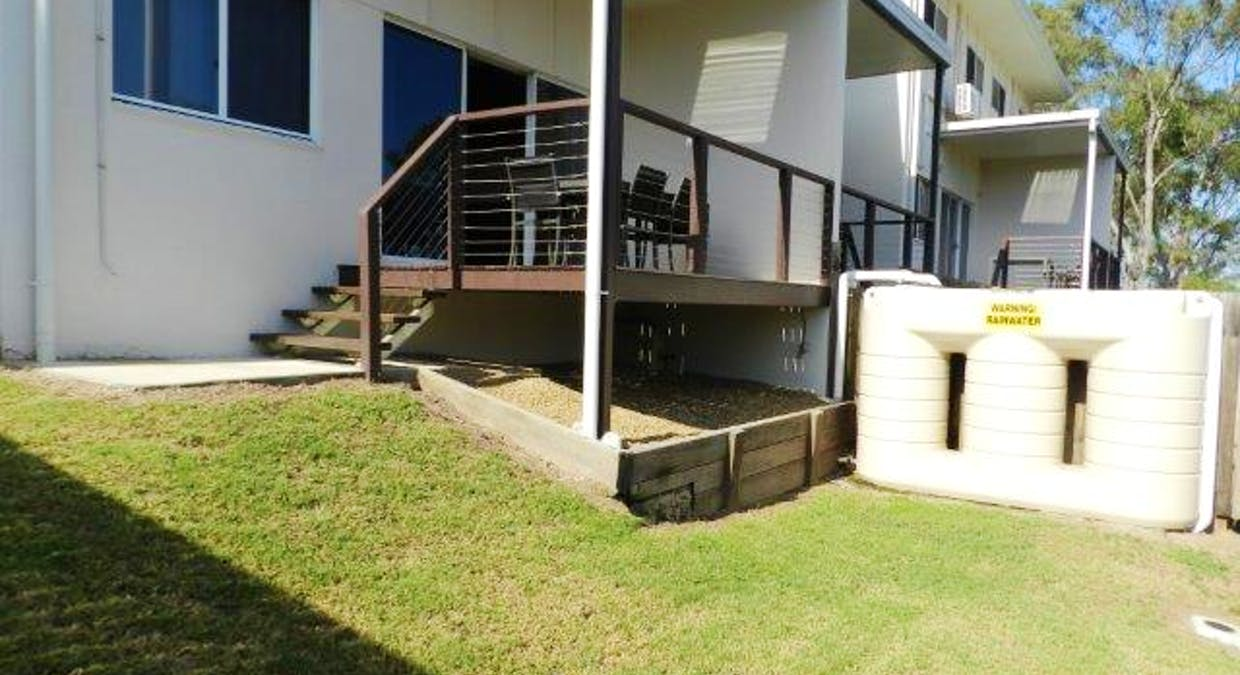 2/9 Cockatoo Drive, New Auckland, QLD, 4680 - Image 13