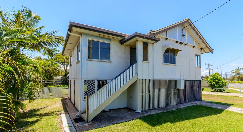 191 Toolooa Street, South Gladstone, QLD, 4680 - Image 16
