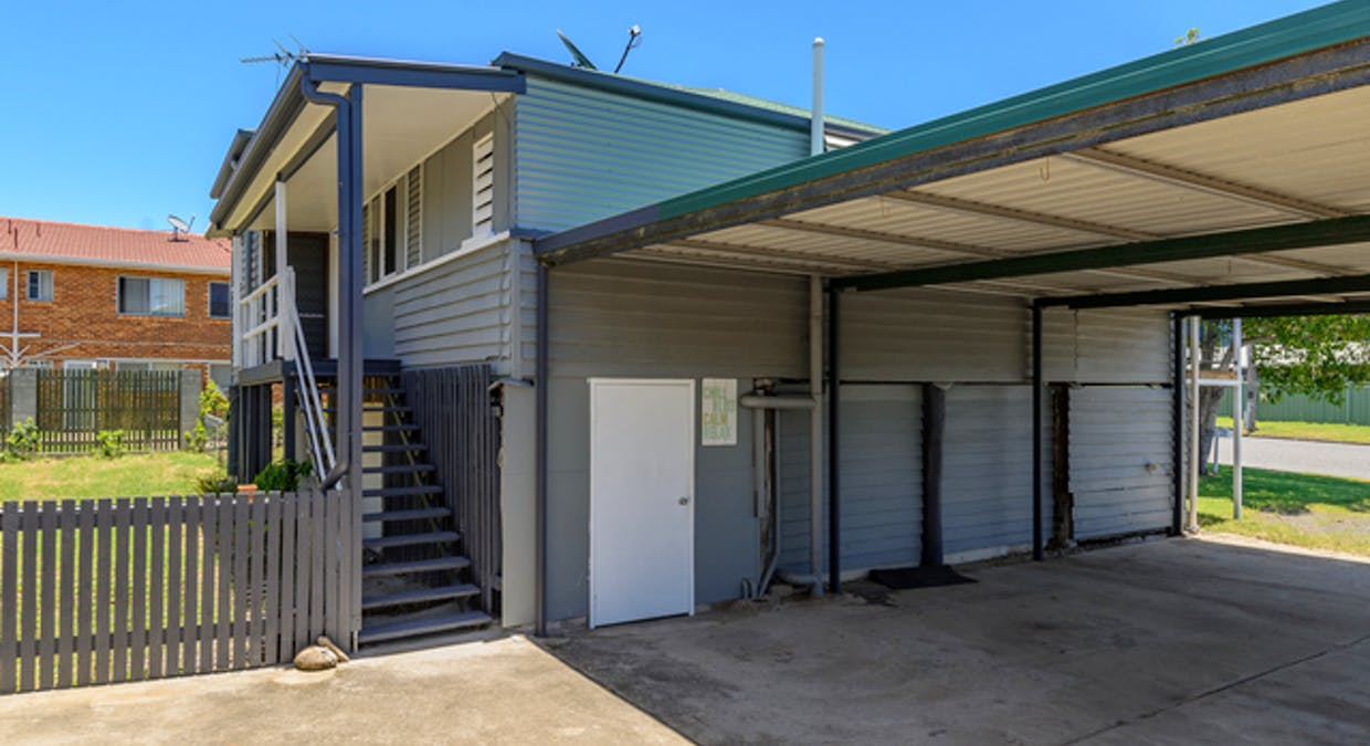 5 Eden Street, South Gladstone, QLD, 4680 - Image 2