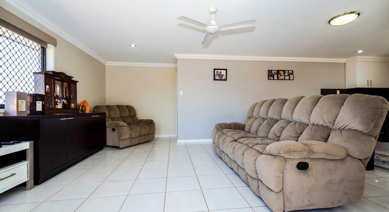 14 Grasstree Crescent, Kirkwood, QLD, 4680 - Image 8