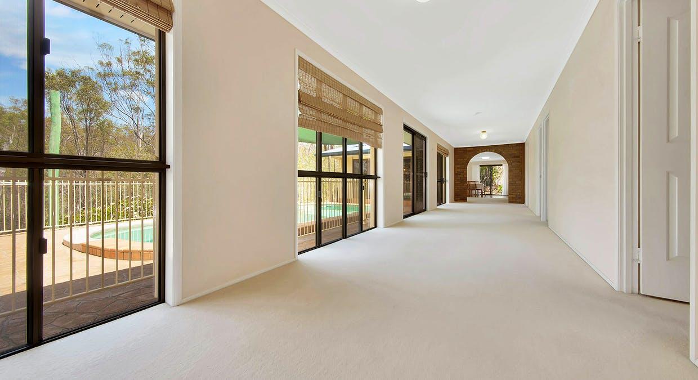49 Helen Crescent, Wurdong Heights, QLD, 4680 - Image 19