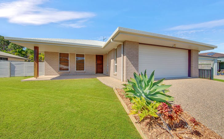 26 Longreach Court, Tannum Sands, QLD, 4680 - Image 1