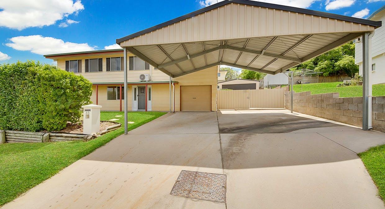 48 Kin Kora Drive, Kin Kora, QLD, 4680 - Image 1