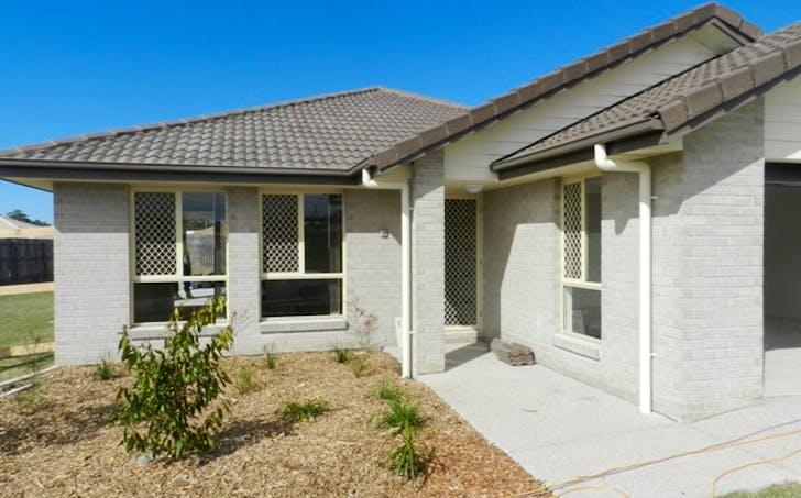 3 Blaxland Court, Glen Eden, QLD, 4680 - Image 1