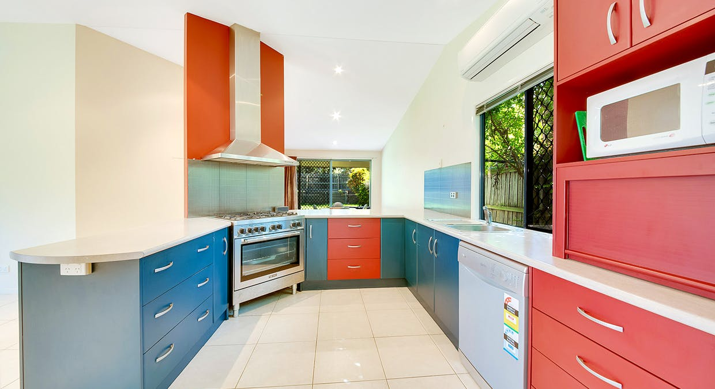 16 Katrina Boulevard, New Auckland, QLD, 4680 - Image 2