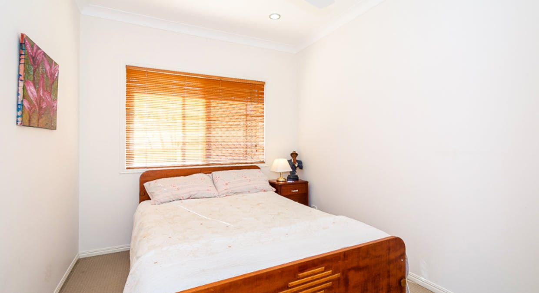 4 Katrina Boulevard, New Auckland, QLD, 4680 - Image 17