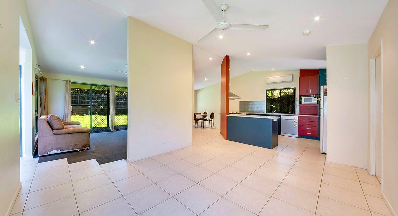 16 Katrina Boulevard, New Auckland, QLD, 4680 - Image 13