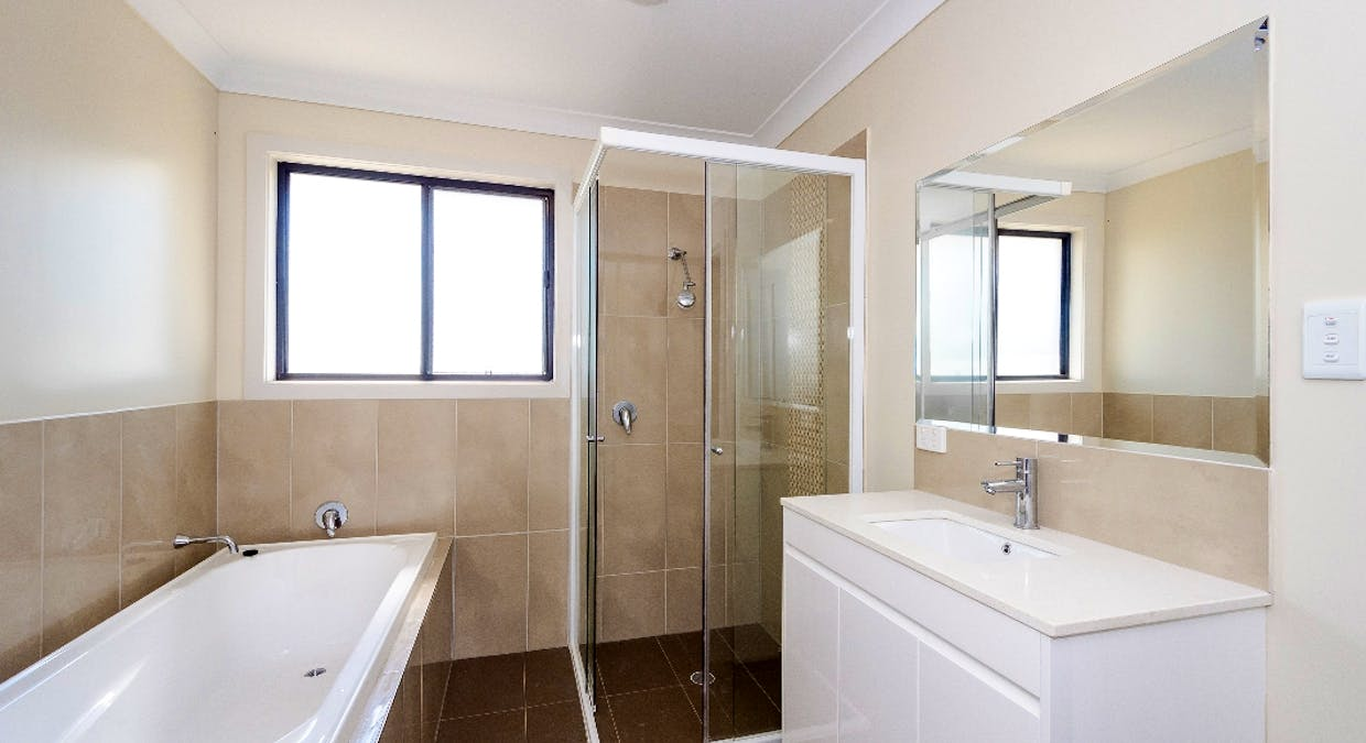 3A and 3B Tryon Street, Clinton, QLD, 4680 - Image 10