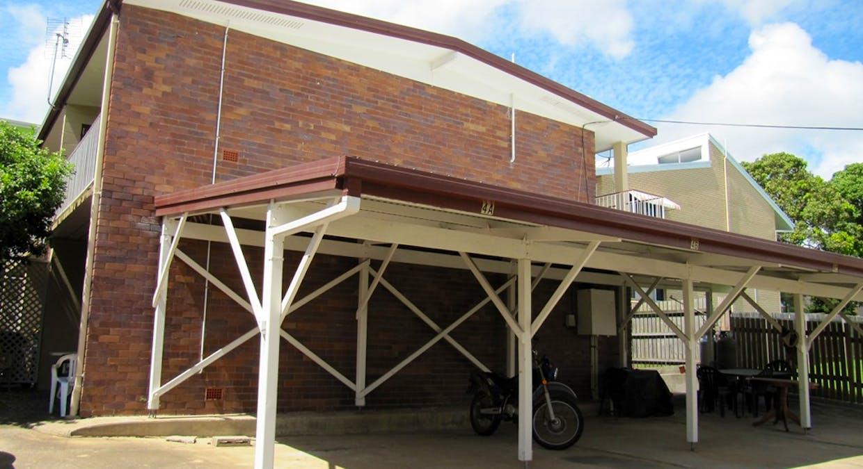 4A-4C/61 Tank Street, West Gladstone, QLD, 4680 - Image 17