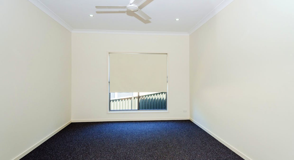 18 Panorama Court, Glen Eden, QLD, 4680 - Image 14