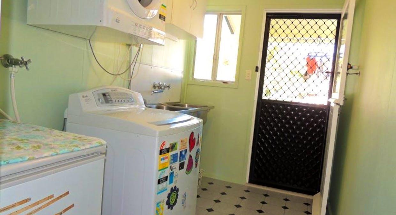 8 Marlin Street, Toolooa, QLD, 4680 - Image 10
