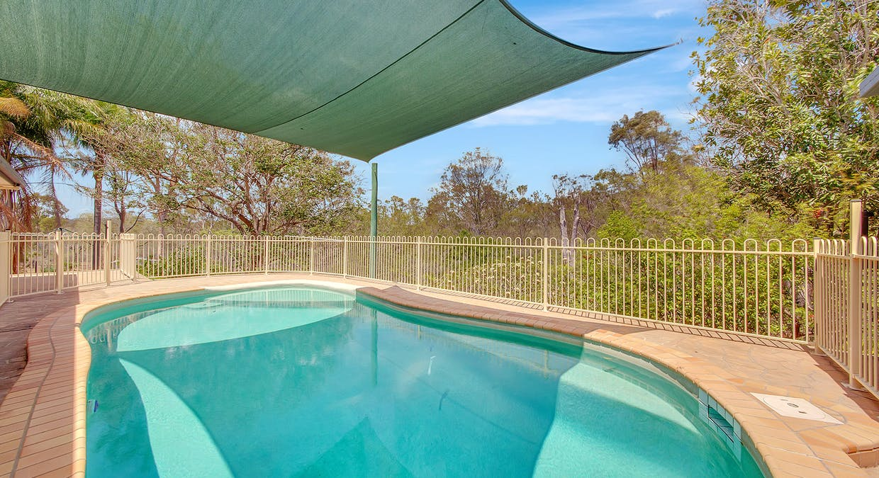 49 Helen Crescent, Wurdong Heights, QLD, 4680 - Image 19