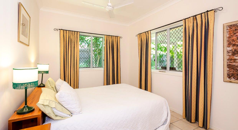 4 Katrina Boulevard, New Auckland, QLD, 4680 - Image 16