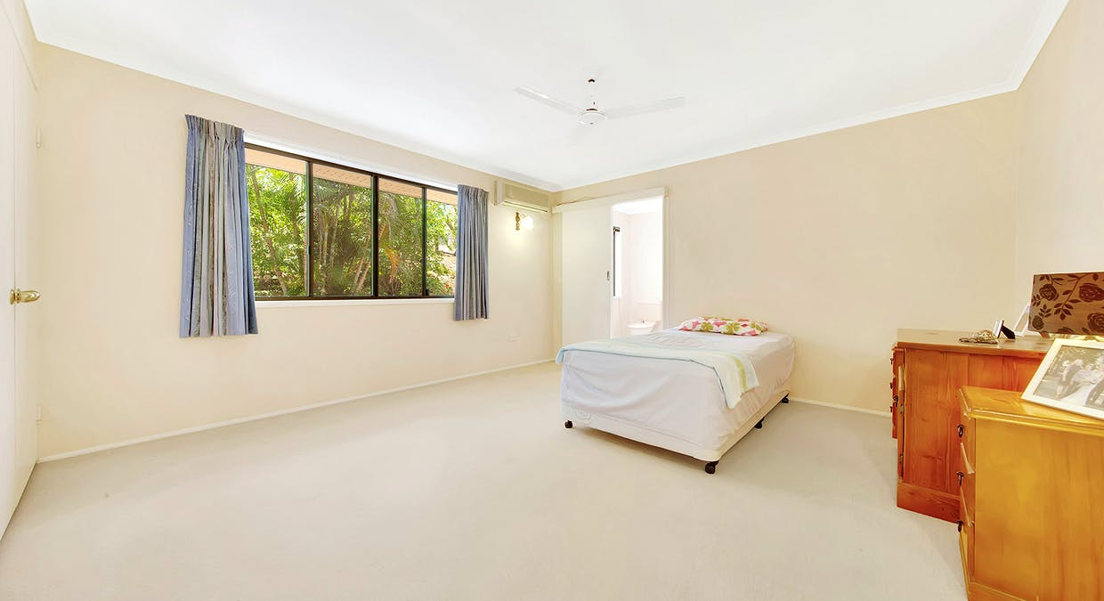 49 Helen Crescent, Wurdong Heights, QLD, 4680 - Image 15