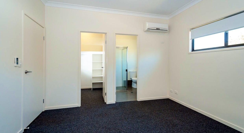 17 Panorama Court, Glen Eden, QLD, 4680 - Image 11