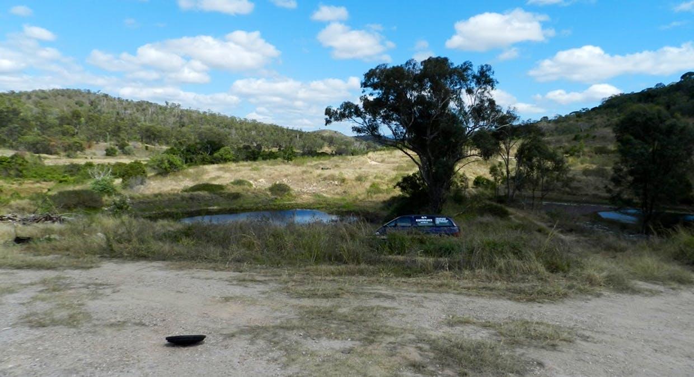 120 Aplin Road, Bracewell, QLD, 4695 - Image 2