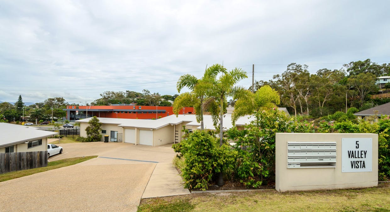3 5 Valley Vista Court, West Gladstone, QLD, 4680 - Image 24