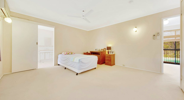49 Helen Crescent, Wurdong Heights, QLD, 4680 - Image 17