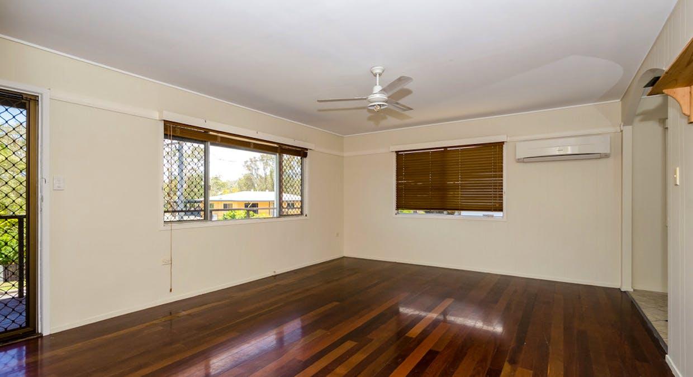14 Clark Street, Clinton, QLD, 4680 - Image 9
