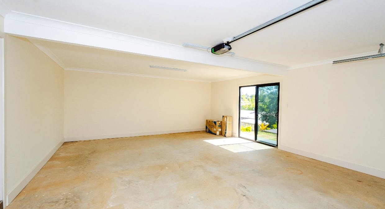 3A and 3B Tryon Street, Clinton, QLD, 4680 - Image 23