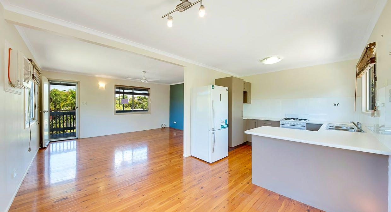49 Wilga Street, Kin Kora, QLD, 4680 - Image 5