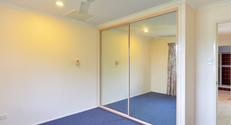 53 Dixon Drive, Telina, QLD, 4680 - Image 24