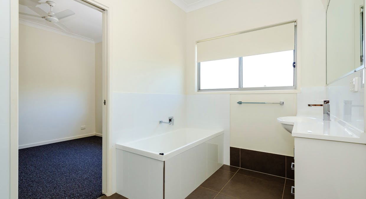 18 Panorama Court, Glen Eden, QLD, 4680 - Image 21