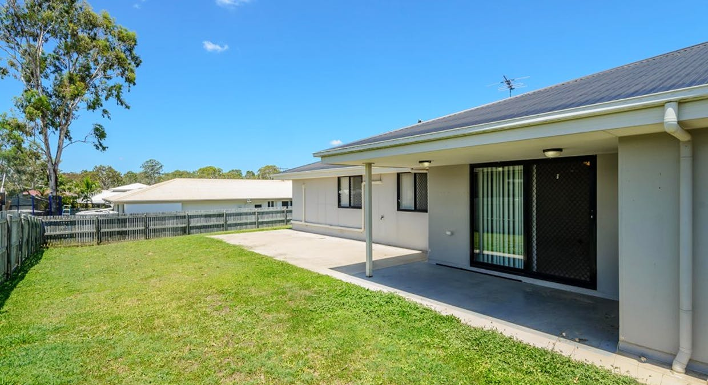 1 Ellis Street, Calliope, QLD, 4680 - Image 19