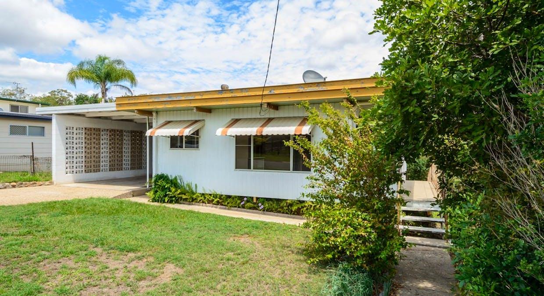 21 Wilson Street, New Auckland, QLD, 4680 - Image 10