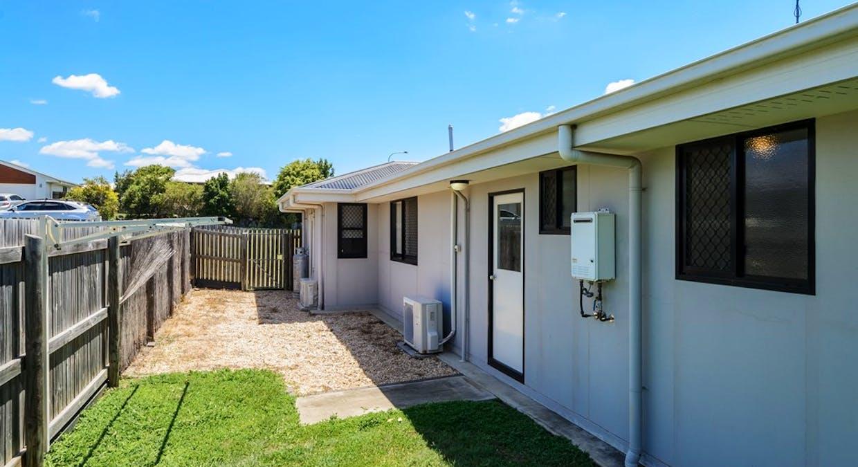 1 Ellis Street, Calliope, QLD, 4680 - Image 24