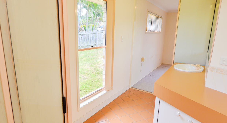 53 Dixon Drive, Telina, QLD, 4680 - Image 16