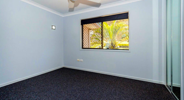 13 Holland St, West Gladstone, QLD, 4680 - Image 12