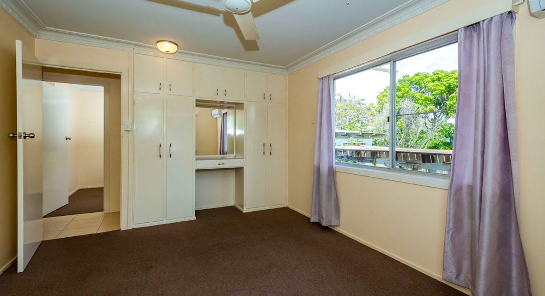 21 Wilson Street, New Auckland, QLD, 4680 - Image 23