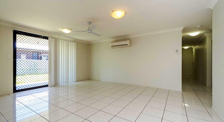 1 Ellis Street, Calliope, QLD, 4680 - Image 7