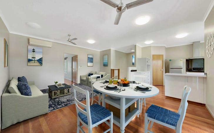 12 Leonard Street, South Gladstone, QLD, 4680 - Image 1
