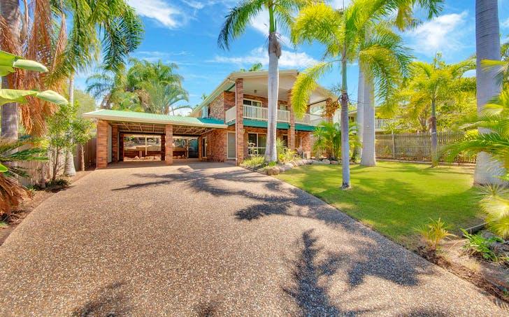9 Fairway Avenue, Clinton, QLD, 4680 - Image 1
