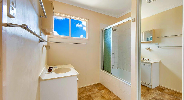 18 Schafer Street, Clinton, QLD, 4680 - Image 7