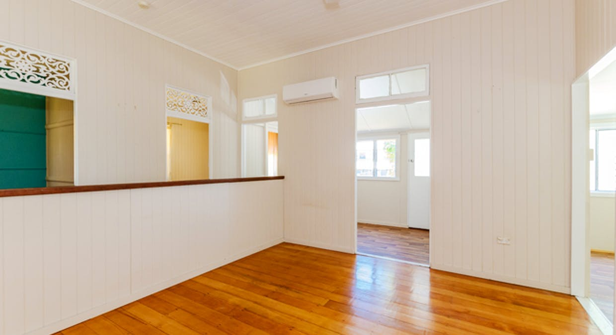 5 Eden Street, South Gladstone, QLD, 4680 - Image 15