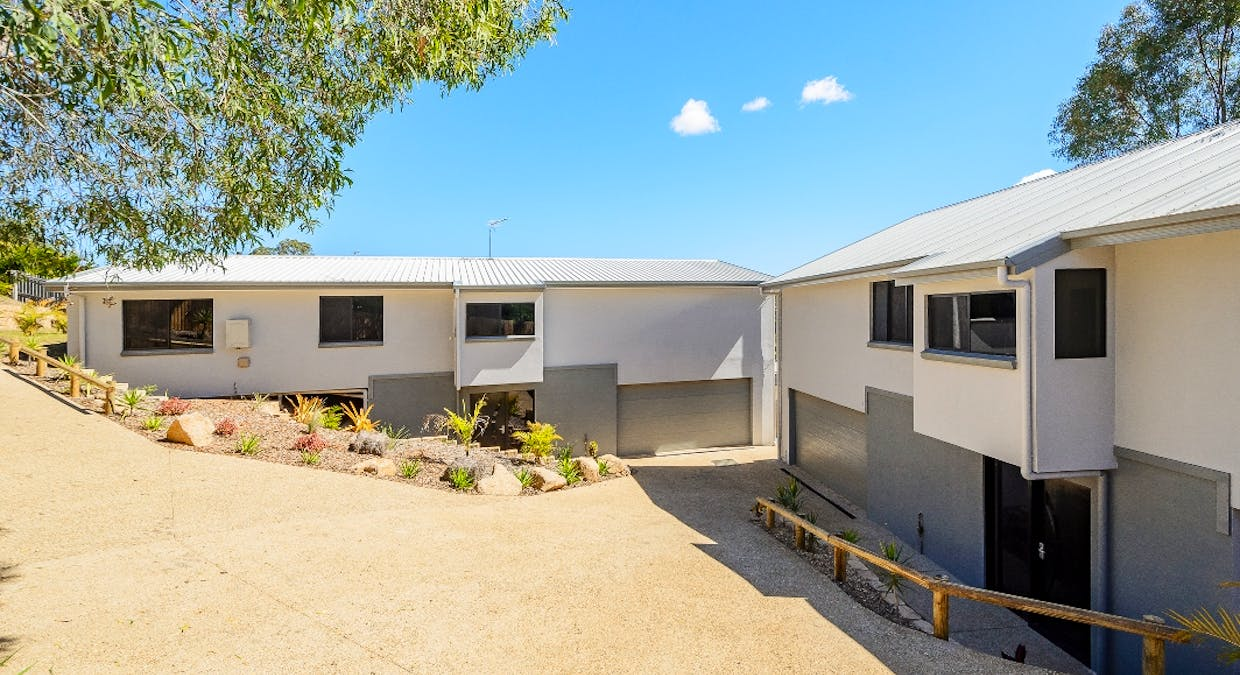 3A and 3B Tryon Street, Clinton, QLD, 4680 - Image 1