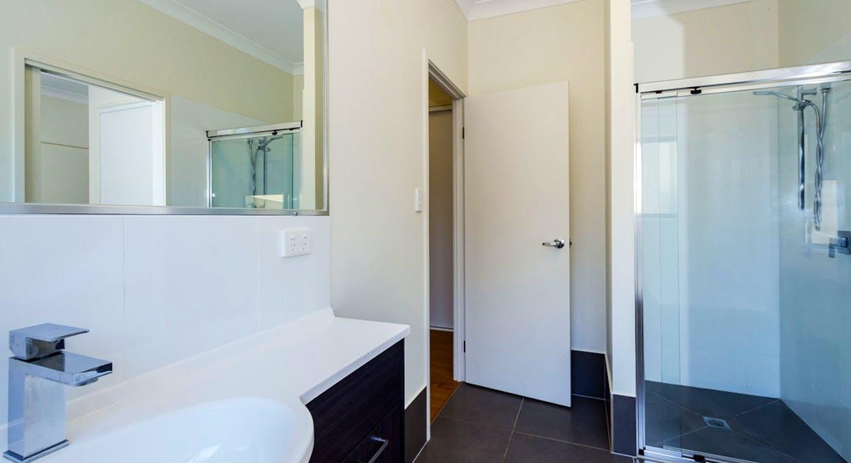 17 Panorama Court, Glen Eden, QLD, 4680 - Image 2