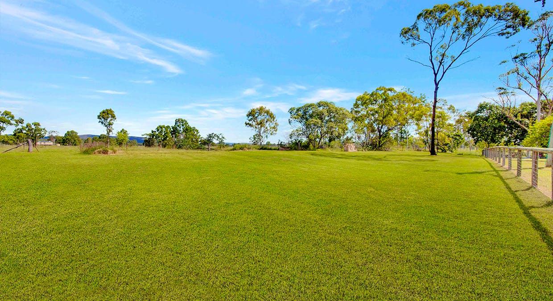 14 Dundee Road, Ambrose, QLD, 4695 - Image 19